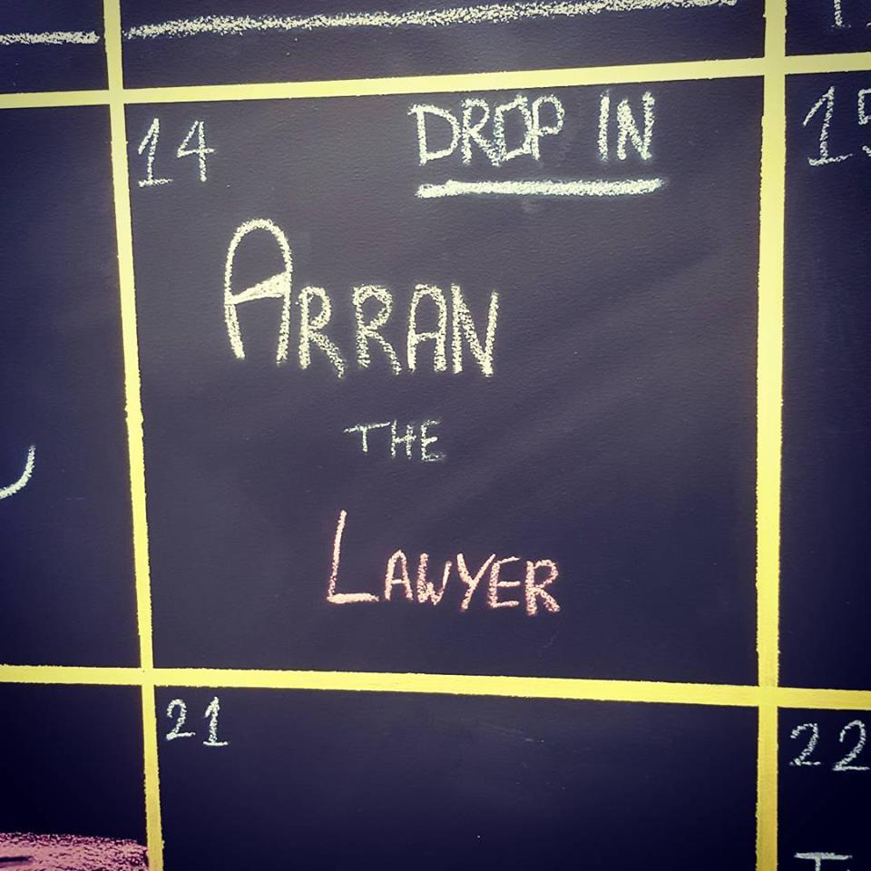 ArranTheLawyer
