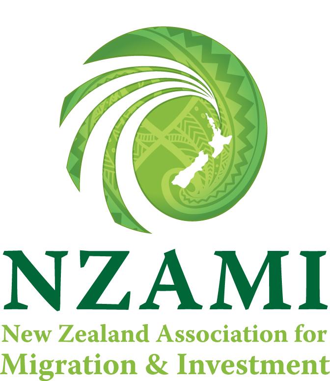 NZAMI-logo-col-RGB